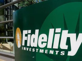 Fidelity invests in blockchain data startup Coin Metrics image