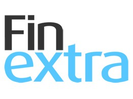 Payments infrastructure builder Finix tops up Series B image