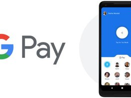 Google gets payments licence in Ireland image