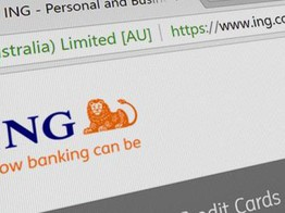 Funding Options heads to Europe with ING partnership image