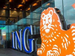 Yolt chief moves back to ING image