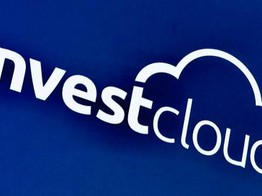 InvestCloud accelerates past $1bn valuation image