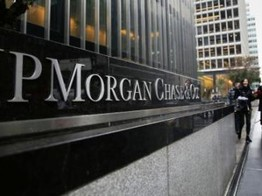 JP Morgan joins forces with supply chain finance firm Taulia image