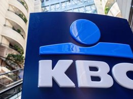 KBC to roll out wearable payments to all customers image