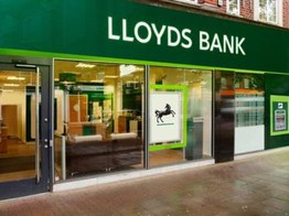 Lloyds and its subsidiaries fined £64 million for shabby treatment of distressed mortgage customers image