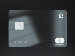 Revolut to create global licensing team image