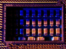 Ally partners with Microsoft Azure to prepare quantum computing-ready workforce image