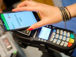 Over half the world's population will use mobile wallets by 2025, says Boku study image
