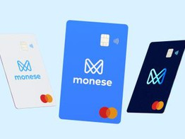 N26 and Monese growth announcements bolster fintech strength in 2020 image