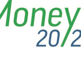 Money20/20 Day Two: The trade-off between banking innovation and financial security image