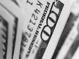 B2B credit network Fundbox secures fresh investment from MUFG image