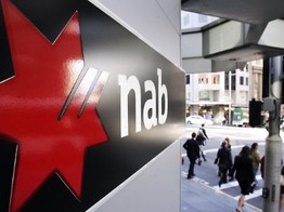 NAB doubles down on fintech venture fund image