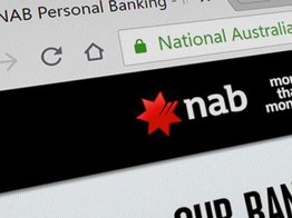 NAB in turmoil as chairman and CEO fall on their swords image