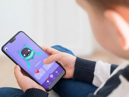 Kids money management app Nestlums launches image