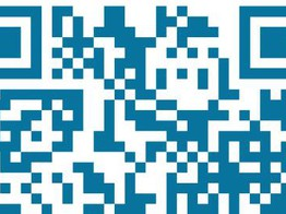 Tencent and UnionPay integrate QR code systems image