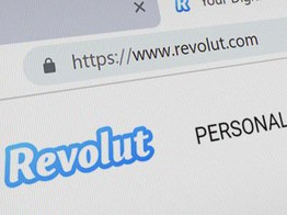 Revolut hires head of public affairs; former CFO resurfaces at Money Dashboard image
