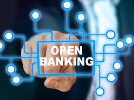 Open Banking hobbled by outages image