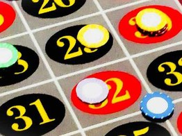 Researchers use bank data to understand how to reduce gambling-related harm image