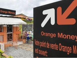 Orange Bank brings Google Pay to all Android users image