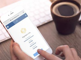 TrueLayer launches Open Banking-based payments API image