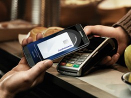 Samsung Pay surpasses 1.3 billion transaction mark image