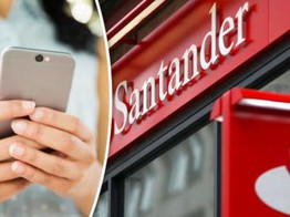 Santander hires Apple exec Burgess as global head of P2P payments image