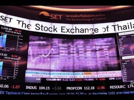 Thai Stock Exchange to build digital asset platform image