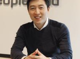 Riding the Korea FinTech Wave image