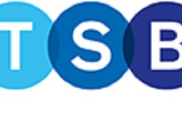 Current account switching: TSB the biggest loser; challengers beat big incumbents image