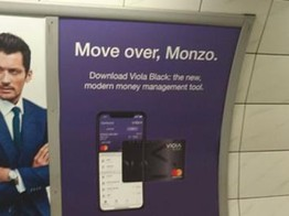 Move over Monzo? image