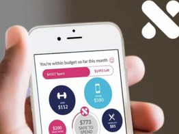 Xinja to introduce in-app share trading in US stocks image