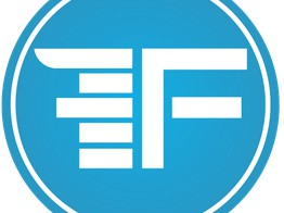 The Future of Fintech is Digital: The Latest from the Finovate Podcast - Finovate image