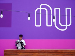 NuBank's $750 Million Funding Round Proves Digital Challengers Are Still in the Game - Finovate image