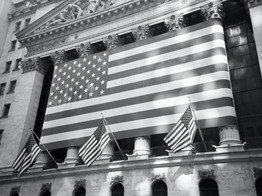 Paysafe's Public Debut on the NYSE - Finovate image
