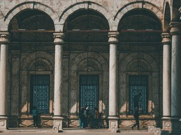 Financial Inclusion in Latin America; A Look at Fintech Up 'n' Comers in Egypt - Finovate image