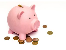 Is Niche Banking Here to Stay? - Finovate image
