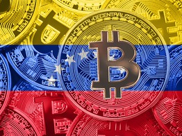 Three Causes Why Valiu Picked Bitcoin Over Stablecoins in Venezuela | Fintech Zoom - World Finance image