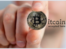 The Coronavirus Might Have Really Helped Bitcoin | Fintech Zoom - World Finance image