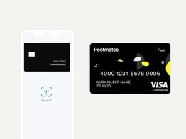 Stripe Launches Card Issuing Services for Businesses in the US | Fintech Schweiz Digital Finance News - FintechNewsCH image