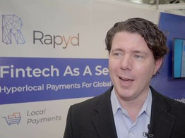 Rapyd Announces Solidarity Programme for Singapore Businesses to Adopt Digital Payments - Fintech Singapore image
