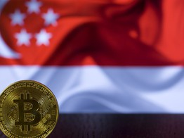 Singapore's Cryptocurrency Industry: How Are Key Players Positioning for Growth? - Fintech Singapore image