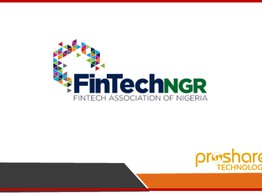 FintechNGR Launches Nigeria FinTech Census 2020 Report image