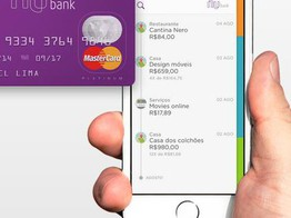 From Food Delivery To Fintech, The New App Convergence In Brazil image