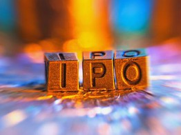 The Solution To The Fintech IPO Shortage image