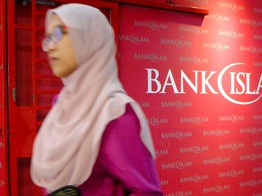 Islamic Fintech Startups On The Rise In Southeast Asia image
