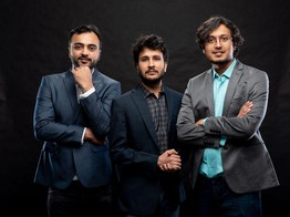 30 Under 30 Asia 2020: These FinTech Entrepreneurs Are Helping SMEs Automize Their Finances image