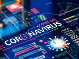 A List Of Fintech Firms Providing Free Technology During The Coronavirus Crisis image
