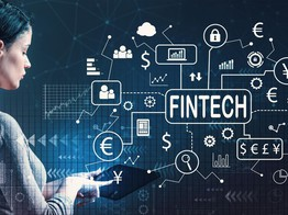 Yes, Fintech Is Still Eating The World, But It Will Take Time image