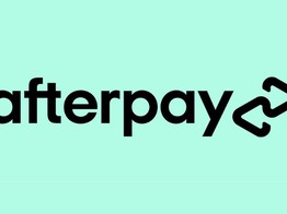 Square to Buy Australian Fintech Afterpay | Fortunly image