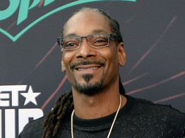 Snoop Dogg-backed firm now Europe's biggest fintech startup, valued at $5.5B image